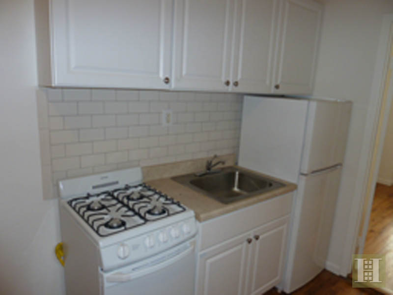 630 EAST 9TH STREET 1, East Village, $2,900, Web #: 12999612