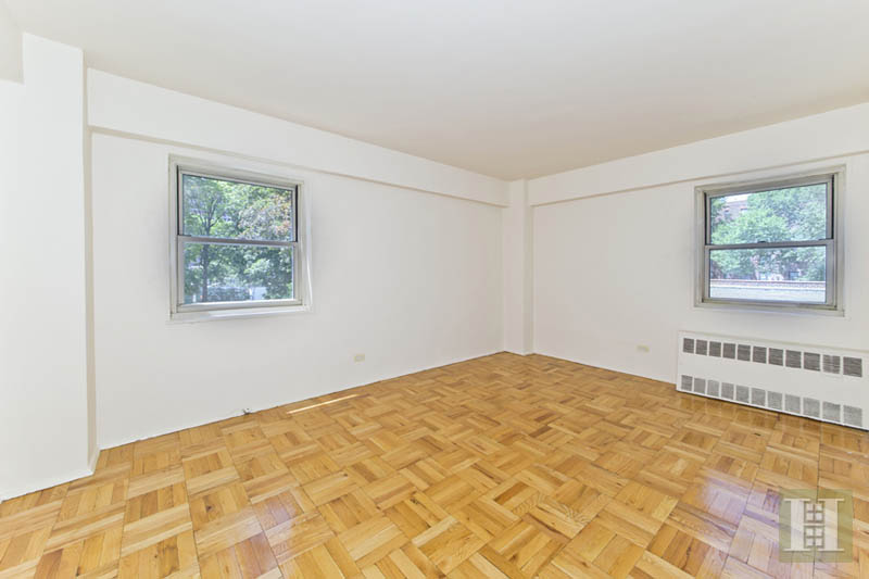 105 ASHLAND PLACE 2A, Fort Greene, $387,000, Web #: 13011609