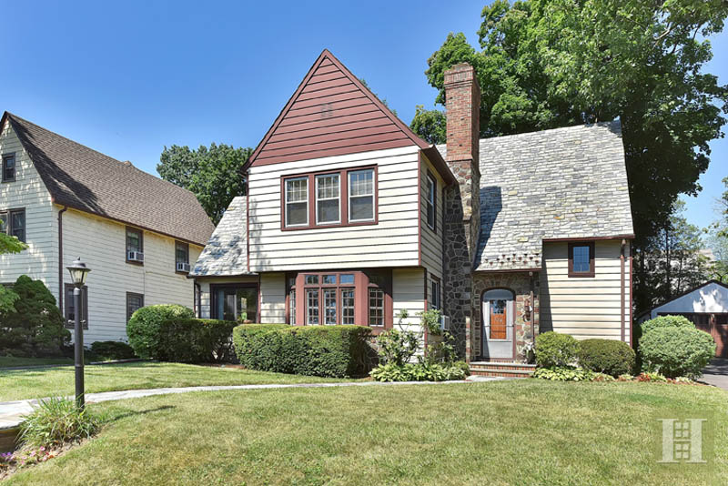 124 MARCY AVENUE, Montclair, $653,000, Web #: 13012904