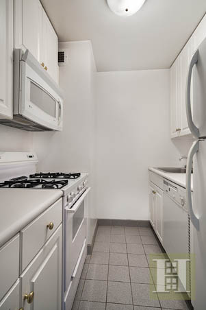 310 EAST 46TH STREET 4J, Midtown East, $679,000, Web #: 13046646