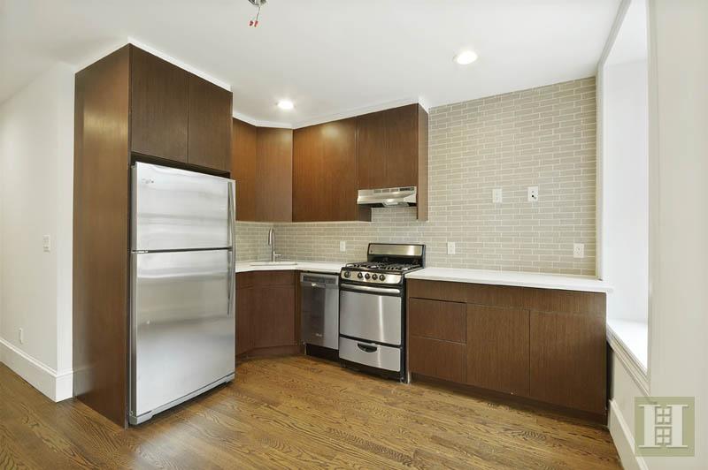 407 EAST 6TH STREET 3RD FL, East Village, $4,722, Web #: 13911931