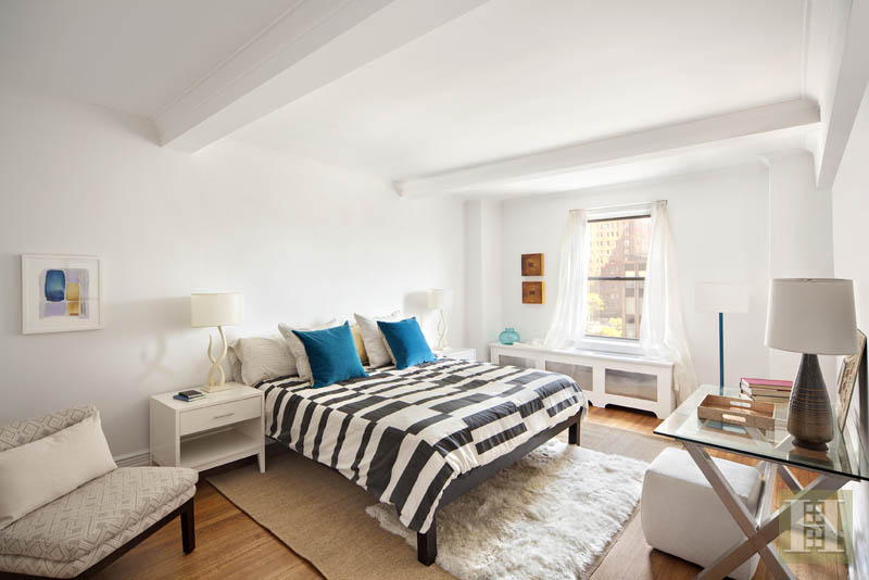 865 UNITED NATIONS PLAZA 7C, Midtown East, $1,005,000, Web #: 13062604