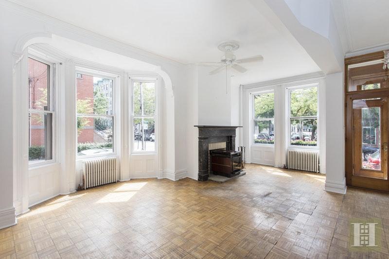1201 PARK AVENUE, Hoboken, $1,795,000, Web #: 13082443