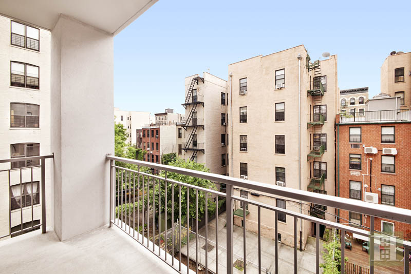 58 WEST 129TH STREET 4D, Central Harlem, $0, Web #: 13111516