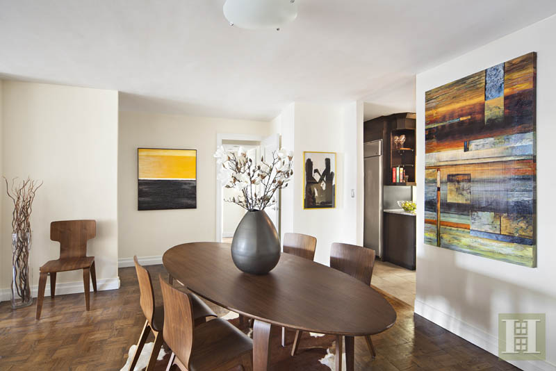 340 EAST 64TH STREET 18N, Upper East Side, $1,895,000, Web #: 13130756