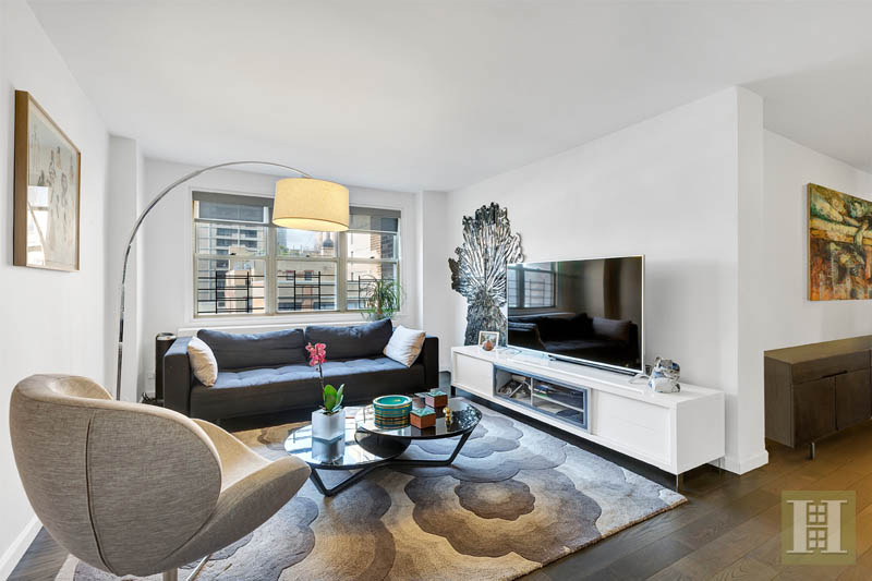 1270 FIFTH AVENUE, East Harlem, $895,000, Web #: 13132851