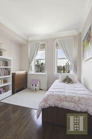 610 WEST 110TH STREET, Upper West Side, $0, Web #: 13144410