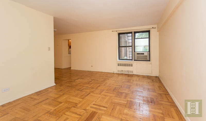 2550 INDEPENDENCE AVENUE 3V, Riverdale, $125,000, Web #: 13147164