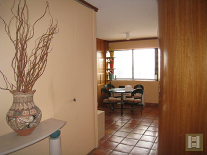 200 EAST 61ST STREET 22F, Upper East Side, $0, Web #: 13149399