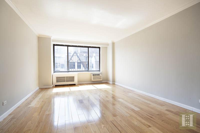 372 CENTRAL PARK WEST 7H, Upper West Side, $982,000, Web #: 13187559