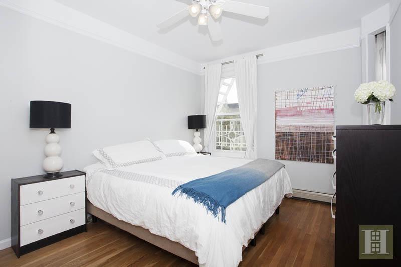 412 WASHINGTON ST 3E, Hoboken, $515,000, Web #: 13202290
