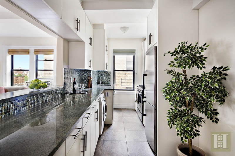 36 WEST 84TH STREET 9A, Upper West Side, $1,350,000, Web #: 13218838