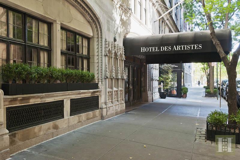 1 WEST 67TH STREET, Upper West Side, $3,900,000, Web #: 13219213