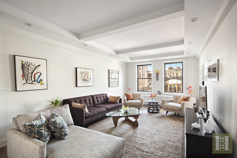 32 WEST 82ND STREET 7B, Upper West Side, $2,795,000, Web #: 13222864