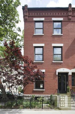 220 11TH STREET, Hoboken, $1,875,000, Web #: 13224350