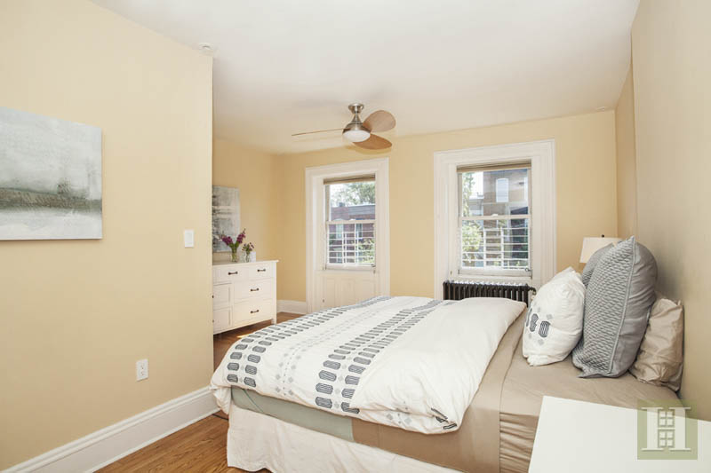220 11TH STREET, Hoboken, $1,875,000, Web #: 13224350