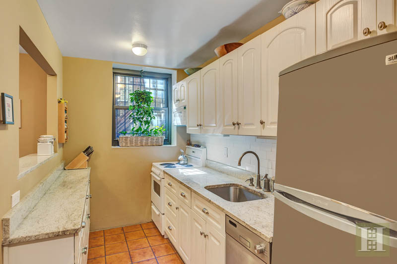 255 WEST 95TH STREET 1C, Upper West Side, $925,000, Web #: 13229776