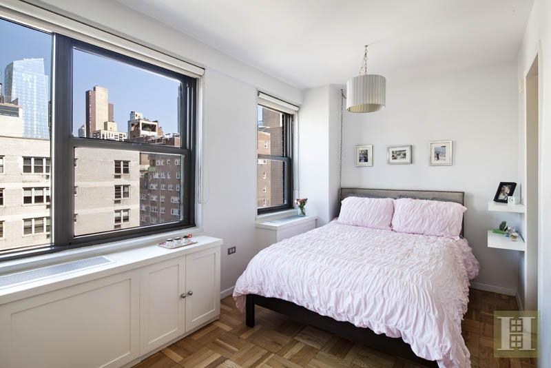 200 EAST 27TH STREET 12D, Gramercy Park, $535,000, Web #: 13236876