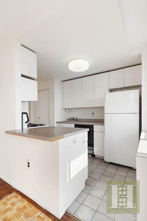 50 LEXINGTON AVENUE 25E, Gramercy Park, $1,600,000, Web #: 13265164
