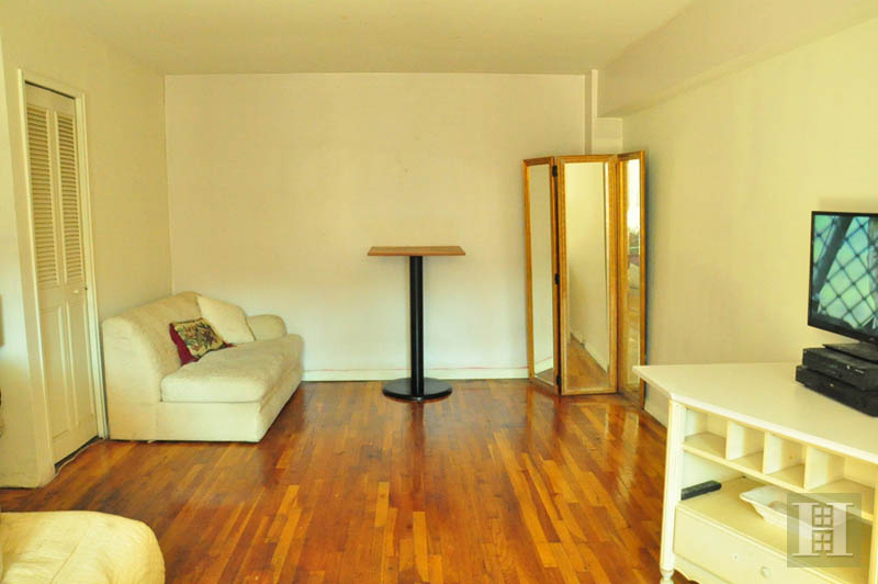 94 -11 59TH AVENUE, Queens (Other), $212,000, Web #: 13266824