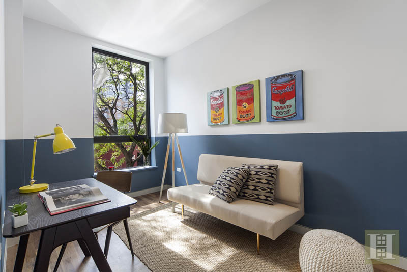 265 FIRST STREET 265-2, Park Slope, $1,500,000, Web #: 13272636