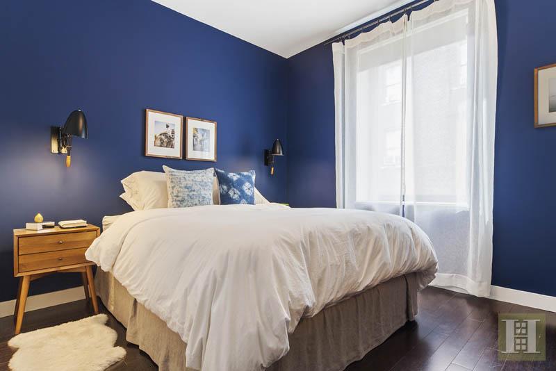 753 ST NICHOLAS AVENUE, Hamilton Heights, $725,000, Web #: 13291066