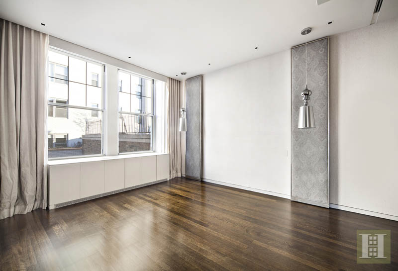 27 WEST 72ND STREET PHC, Upper West Side, $4,995,000, Web #: 13291680