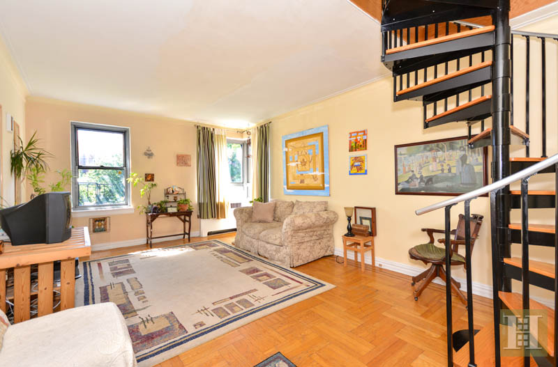 4445 POST ROAD 6H7H, Riverdale, $235,000, Web #: 13299933