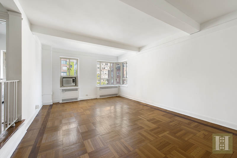 20 EAST 35TH STREET 10C, Murray Hill Kips Bay, $699,000, Web #: 13327236