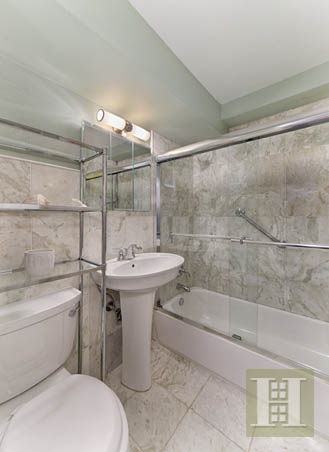 303 WEST 66TH STREET, Upper West Side, $725,000, Web #: 13357976