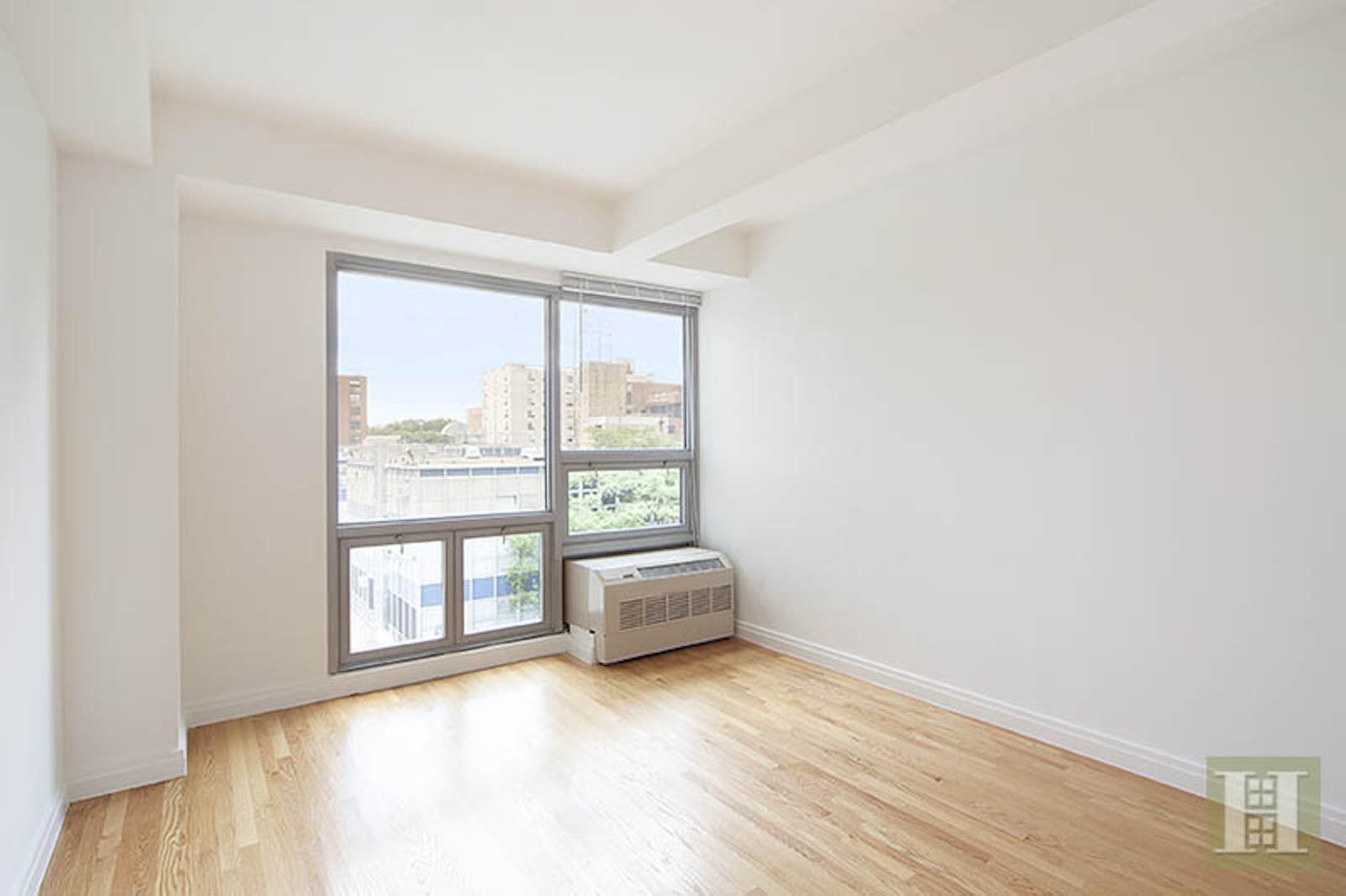 EAST 119TH STREET, East Harlem, $2,700, Web #: 13391299