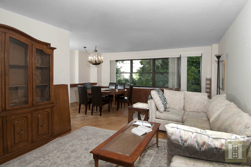 170 WEST END AVENUE, Upper West Side, $1,390,000, Web #: 13391502