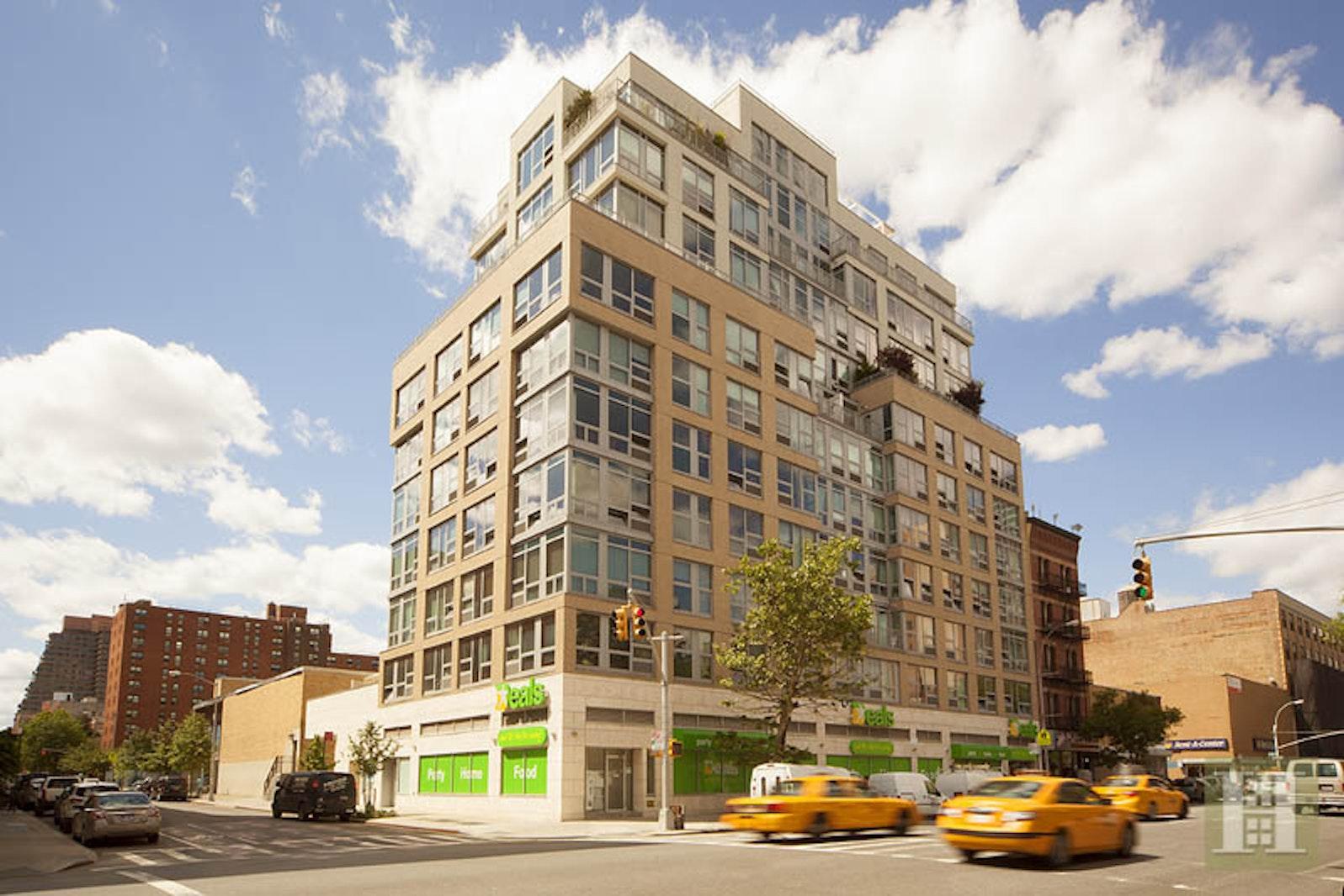 EAST 119TH STREET, East Harlem, $2,600, Web #: 13391539