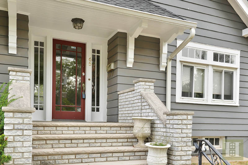 65 WALKER ROAD, West Orange, $410,000, Web #: 13394105