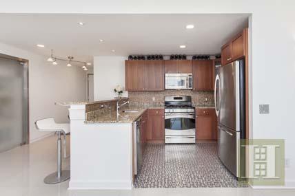 700 GROVE STREET 12H, Jersey City, $690,000, Web #: 13402772