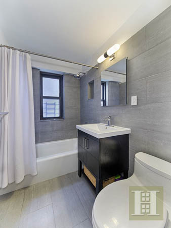 383 GRAND STREET, Lower East Side, $1,175,000, Web #: 13455577