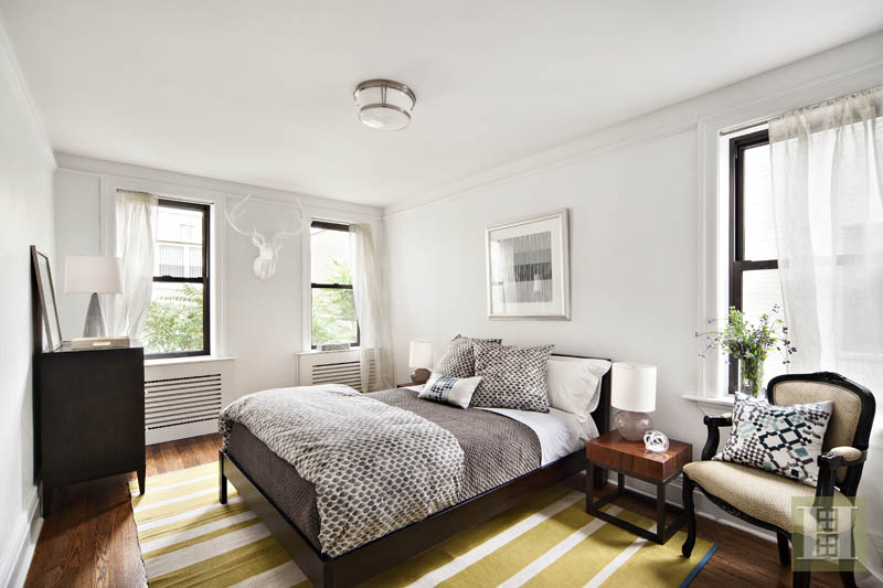 350 EAST 77TH STREET 6F, Upper East Side, $675,000, Web #: 13468942
