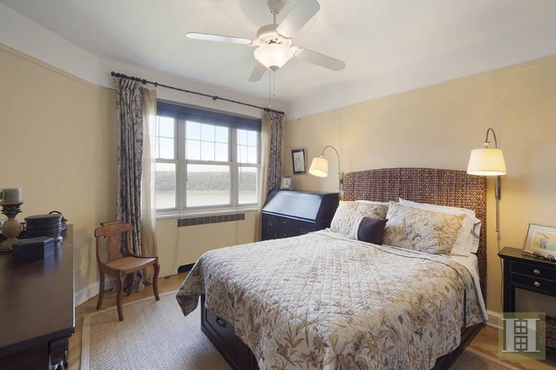 120 CABRINI BOULEVARD 91, Hudson Heights, $1,300,000, Web #: 13484220