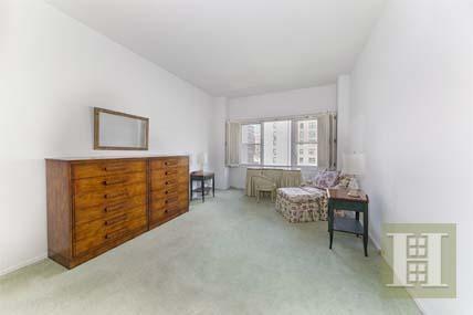 201 EAST 79TH STREET 10D, Upper East Side, $1,860,000, Web #: 13485522