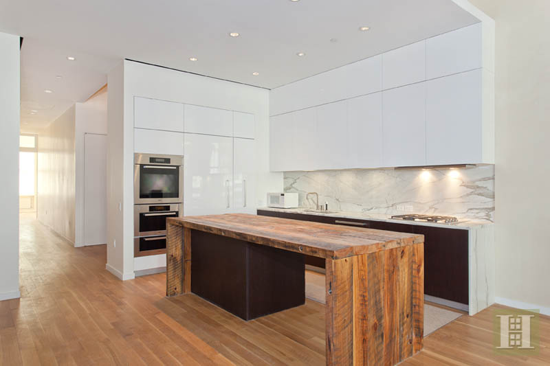 34 GREENE STREET 3S, Soho, $4,999,000, Web #: 13524645