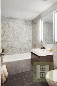 324 EAST 4TH STREET 3A, East Village, $749,000, Web #: 13527017