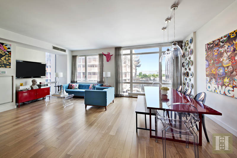 22 NORTH 6TH STREET 4E, Williamsburg, $1,650,000, Web #: 13539179