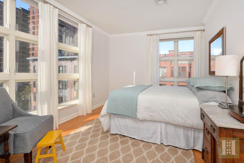 659 1ST STREET 407, Hoboken, $689,000, Web #: 13547779