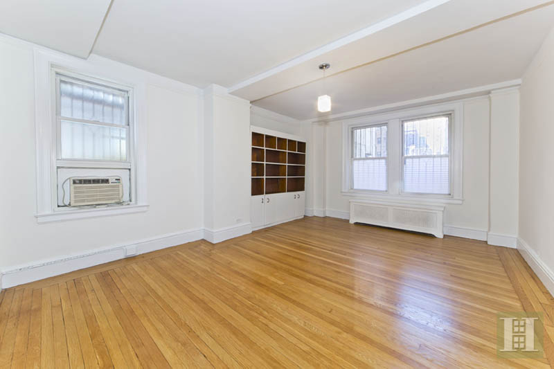91 CENTRAL PARK WEST 1E, Upper West Side, $1,475,000, Web #: 13550632
