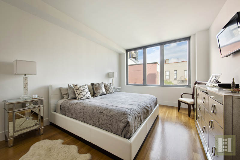 117 WEST 123RD STREET 5C, Harlem, $0, Web #: 13602847
