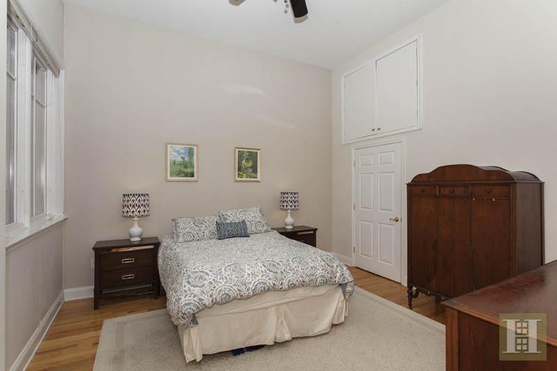 1023 CLINTON STREET 2B, Hoboken, $760,000, Web #: 13603094