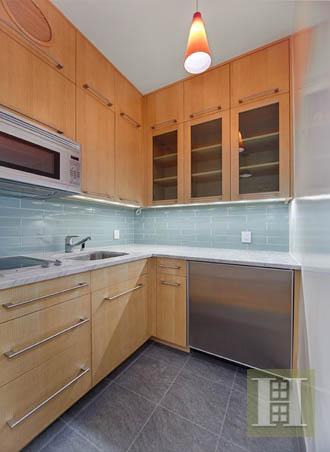 35 WEST 81ST STREET 9F, Upper West Side, $425,000, Web #: 13603448