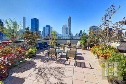 345 EAST 69TH STREET, Upper East Side, $1,250,000, Web #: 13612537