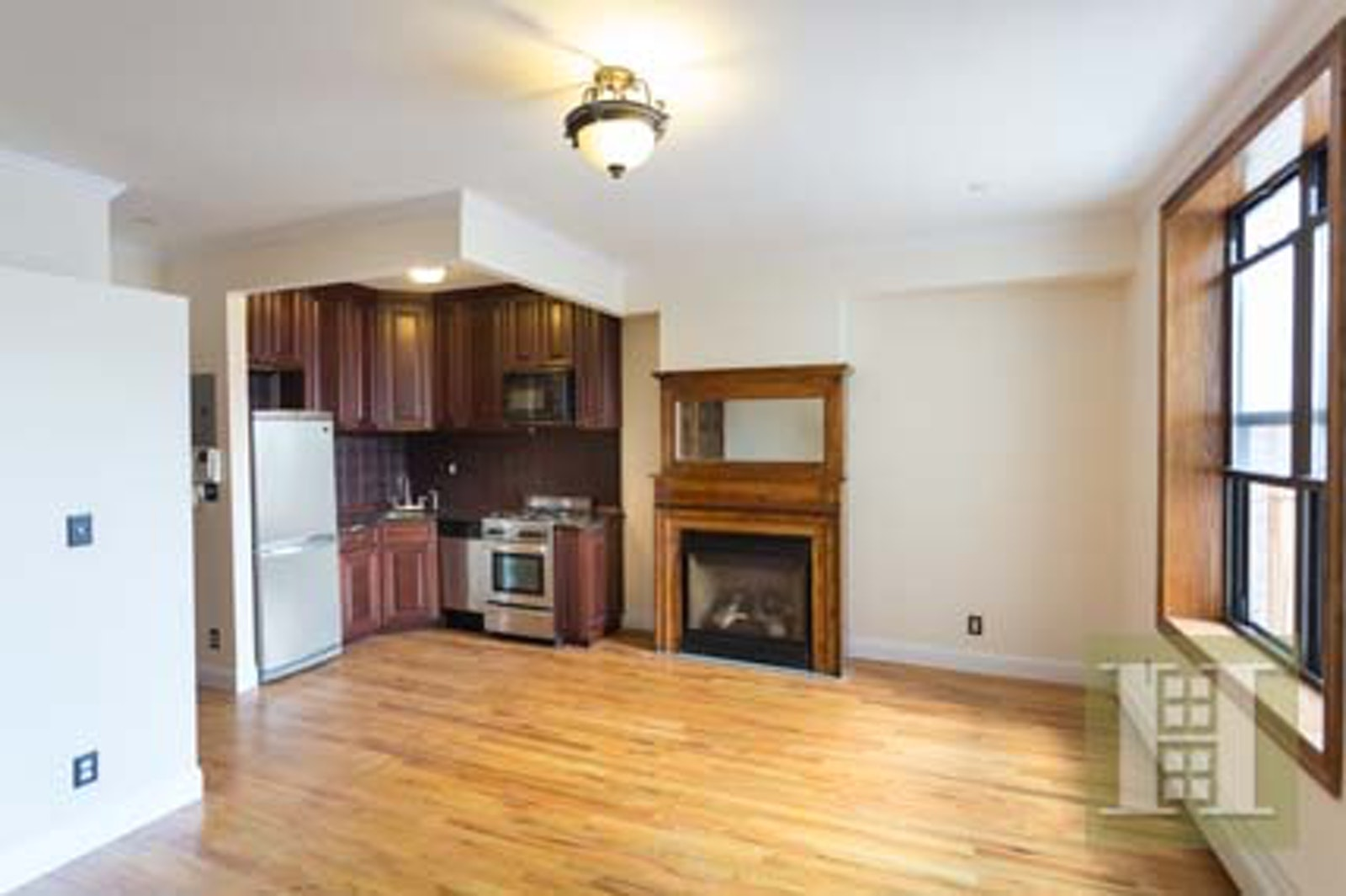 235 WEST 137TH STREET 3R, Harlem, $2,100, Web #: 13634642