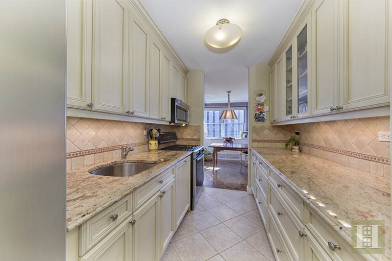 1175 YORK AVENUE 14H, Upper East Side, $1,595,000, Web #: 13637647